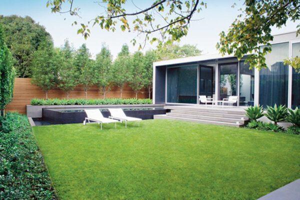 home-garden11